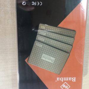 o-cung-laptop-dell-hp-asus-lenovo-thikpad-macbook-ssd-cu 6