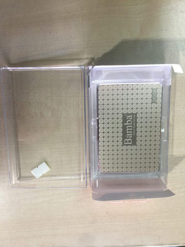 o-cung-laptop-dell-hp-asus-lenovo-thikpad-macbook-ssd-cu 5
