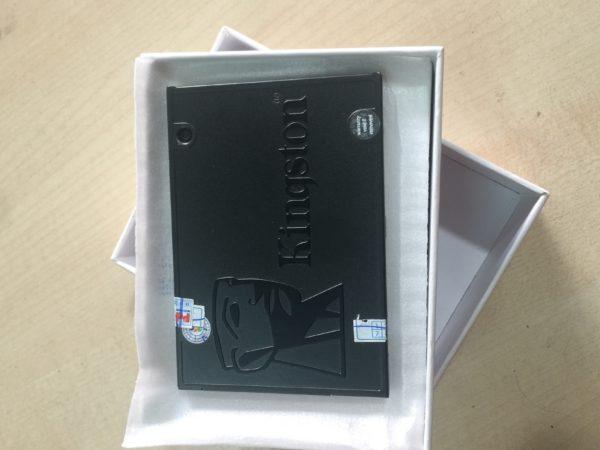 o-cung-laptop-dell-hp-asus-lenovo-thikpad-macbook-ssd-cu 4