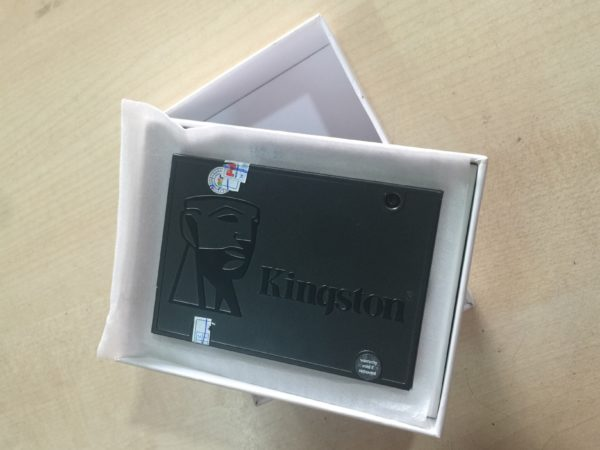 o-cung-laptop-dell-hp-asus-lenovo-thikpad-macbook-ssd-cu 3