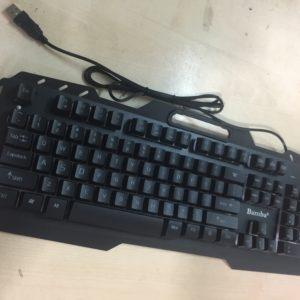 Bàn phím cơ máy tính PC 8
