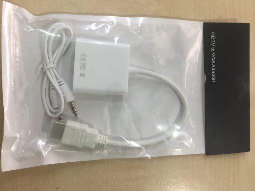 Cáp-chuyển-HDMI-sang-VGA-