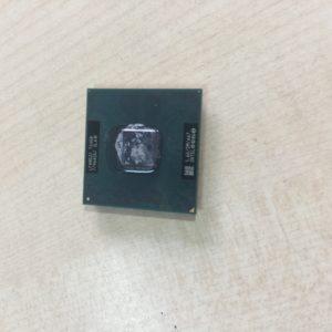 CPU-Laptop-PC-cac-loai-10