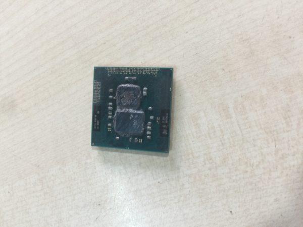 CPU-Laptop-PC-cac-loai-11