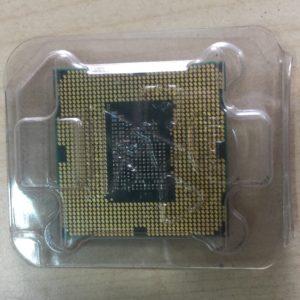 CPU-Laptop-PC-cac-loai-2