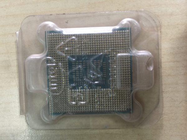 CPU-Laptop-PC-cac-loai-3