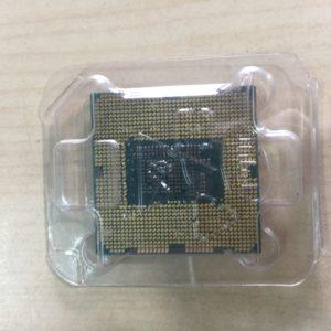 CPU-Laptop-PC-cac-loai-5
