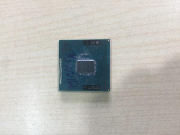CPU-Laptop-PC-cac-loai-6