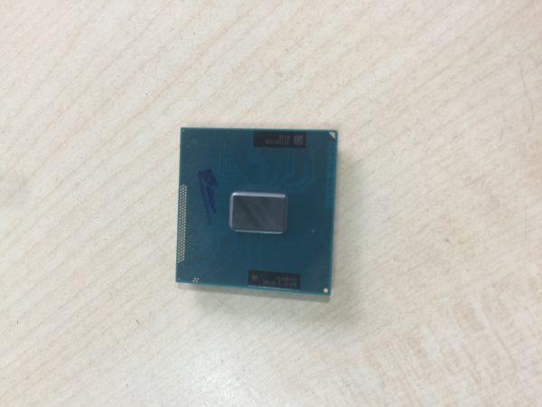 CPU-Laptop-PC-cac-loai-7