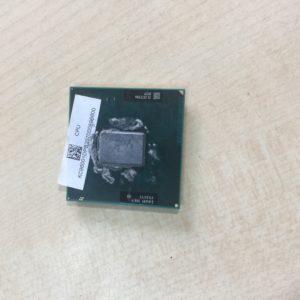 CPU-Laptop-PC-cac-loai-8