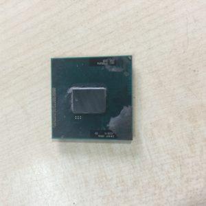 CPU-Laptop-PC-cac-loai-9