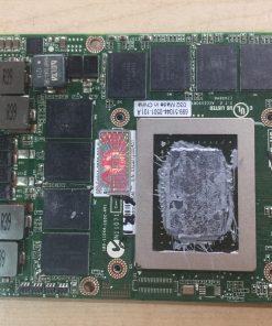 the-Card-Vga-Laptop 1