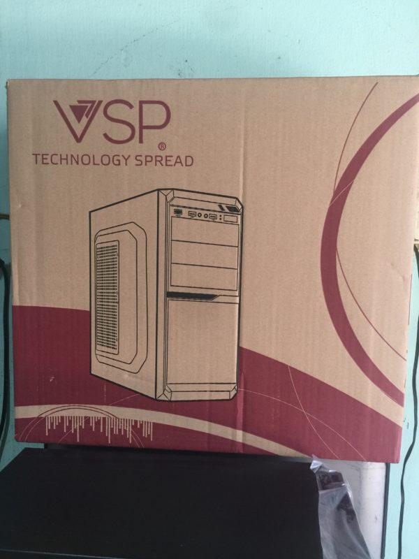 Case-PC-thùng-máy-tính