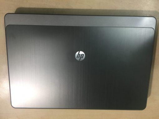 HP 4430S 1