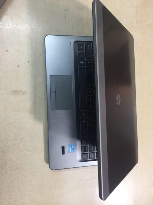 HP 4430S 2