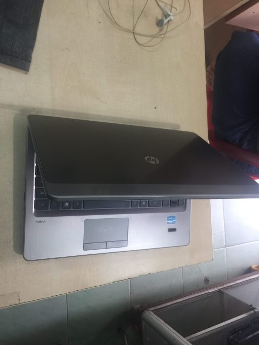 HP 4430S 4