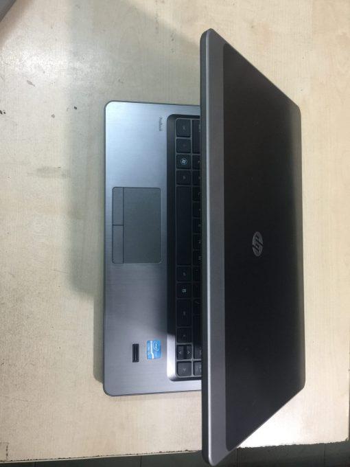 HP 4430S 6