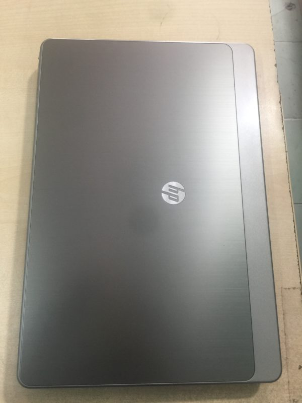 HP 4430S