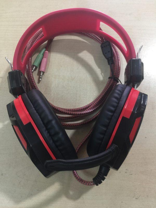 Headphone-tai-nghe-nhet-tai-co-mic 3