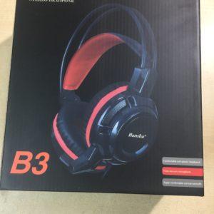 Headphone-tai-nghe-nhet-tai-co-mic 4