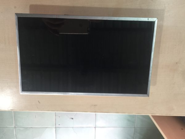 man-hinh-LCD-Laptop-15.6-14.1-14.0-17.0 5