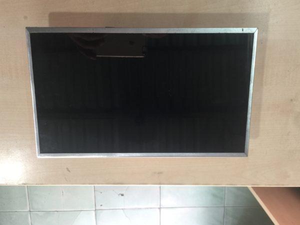 man-hinh-LCD-Laptop-15.6-14.1-14.0-17.0 4