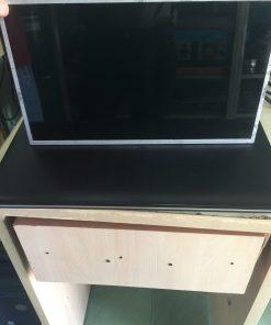 man-hinh-LCD-Laptop-15.6-14.1-14.0-17.0 3