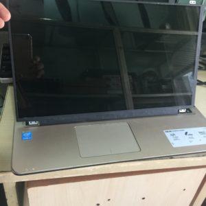man-hinh-LCD-Laptop-15.6-14.1-14.0-17.0 1