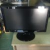 man-hinh-may-tinh-LCD-Laptop-PC-2