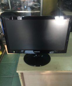 man-hinh-may-tinh-LCD-Laptop-PC-2