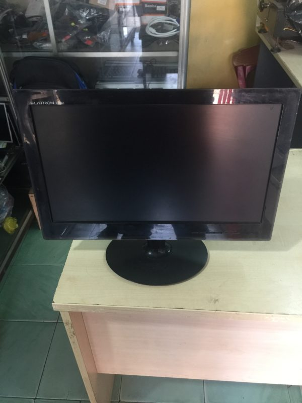 man-hinh-may-tinh-LCD-Laptop-PC-5