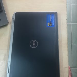 Laptop Dell 6420 1