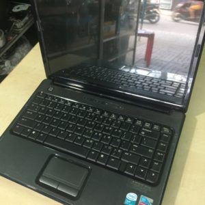Laptop-Dell-Hp-Lelovo-Macbook-Thinkpaad-Acer-Asus-Samsung-110