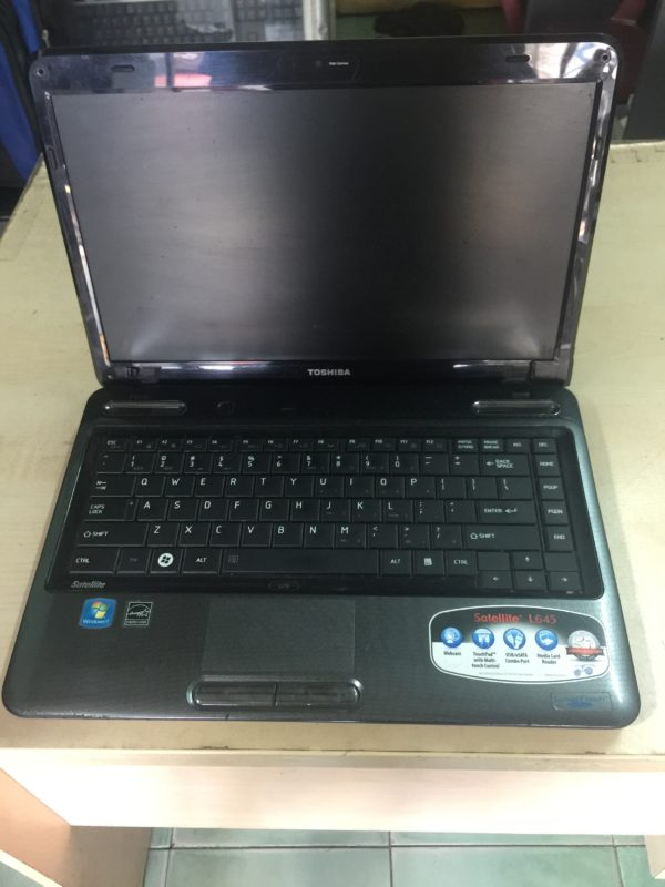 Laptop-Dell-Hp-Lelovo-Macbook-Thinkpaad-Acer-Asus-Samsung-14