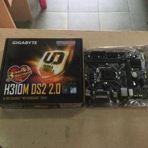 Main-PC-1