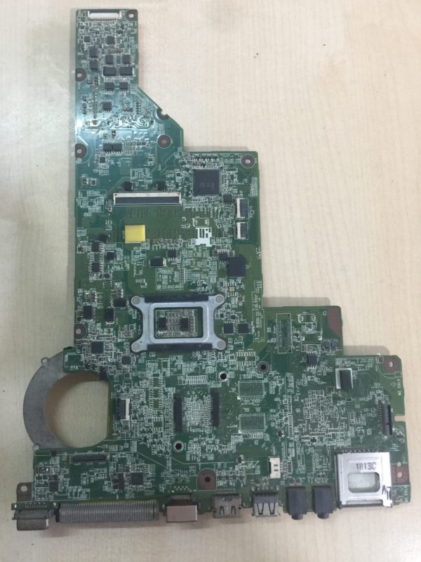 Mainboard-laptop-dell-hp-asus-lenovo-1