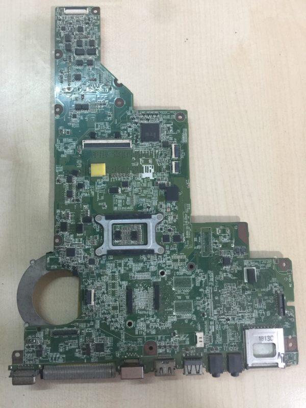 Mainboard-laptop-dell-hp-asus-lenovo-1