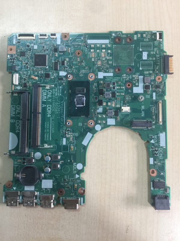 Mainboard-laptop-dell-hp-asus-lenovo-2