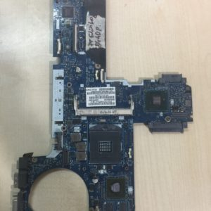 Mainboard-laptop-dell-hp-asus-lenovo-3