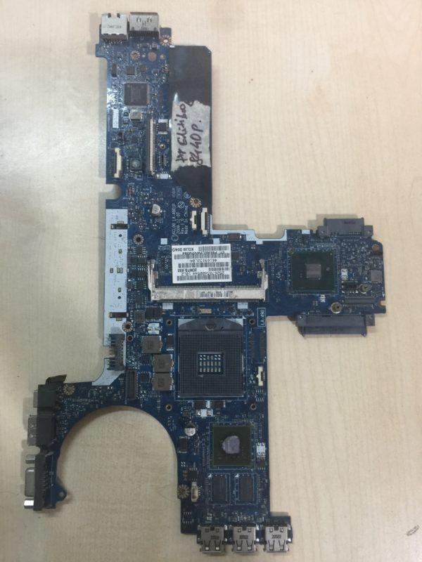 Mainboard-laptop-dell-hp-asus-lenovo-3