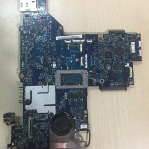 Mainboard-laptop-dell-hp-asus-lenovo-4