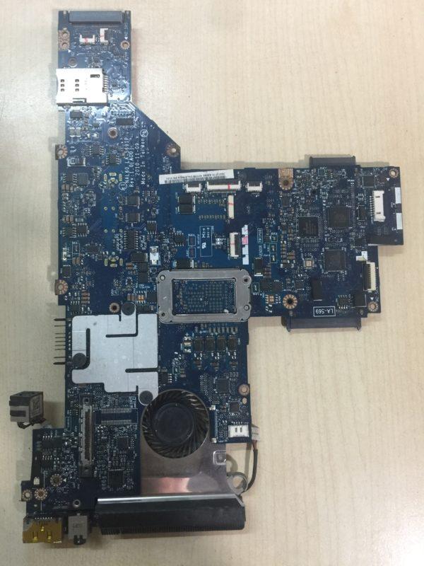Mainboard-laptop-dell-hp-asus-lenovo-4