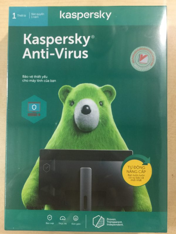 Phần-mềm-diệt-virus