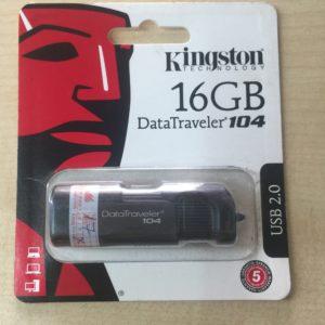USB-1GB-2GB-4GB-8GB-16GB-32GB