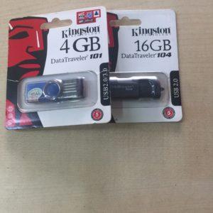 USB-1GB-2GB-4GB-8GB-16GB-32GB 2