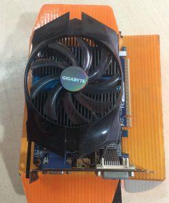 card-man-hinh-do-hoa-VGA-PC-1