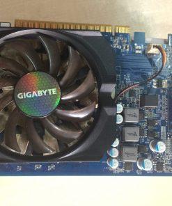 card-man-hinh-do-hoa-VGA-PC-2