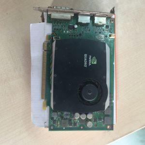 card-man-hinh-do-hoa-VGA-PC-3