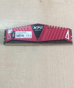 ram-may-tinh-laptop-PC-1