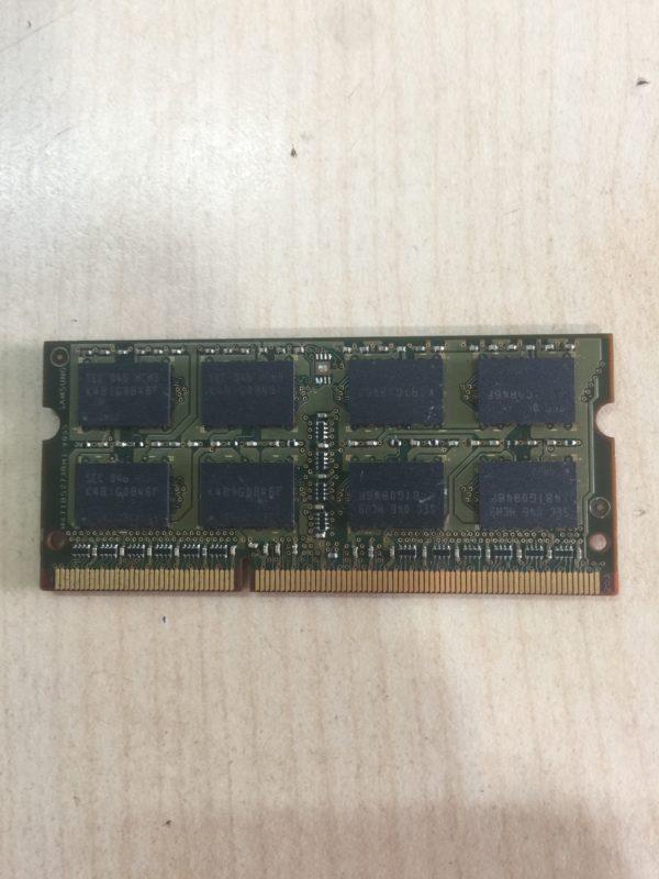 ram-may-tinh-laptop-PC-2